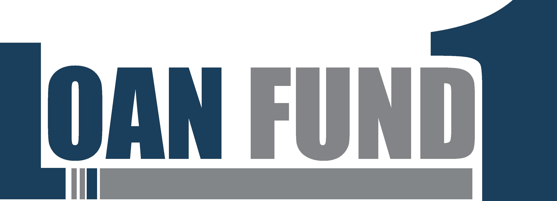 Loan Fund 1